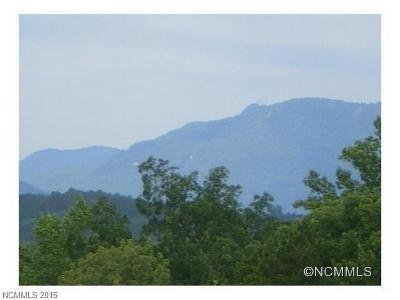 Rutherfordton Residential Lots & Land For Sale: County Line Road