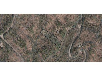 Brevard Residential Lots & Land For Sale: Tbd Ugugu Drive #L044/U23