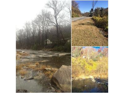 Chimney Rock Residential Lots & Land For Sale: Main Street