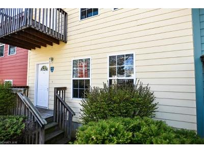 Multi Family Home For Sale: 145 Lincoln Park Road