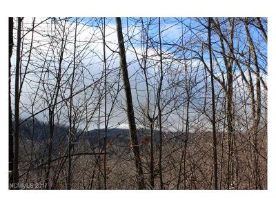 Hendersonville Residential Lots & Land For Sale: 461 Somersby Parkway #C-7