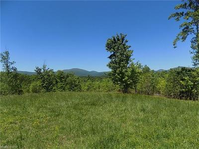 Columbus Residential Lots & Land For Sale: Coopers Trace