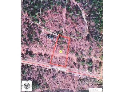 Residential Lots & Land For Sale: 105 Roadrunner Circle