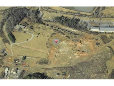 Flat Rock NC Residential Lots & Land For Sale: $6,675,000