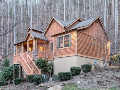 Single Family Home For Sale: 231 Boulder Creek Lane #34
