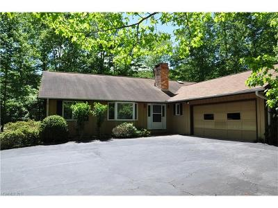 Columbus Single Family Home For Sale: 10 Duck Pond Lane