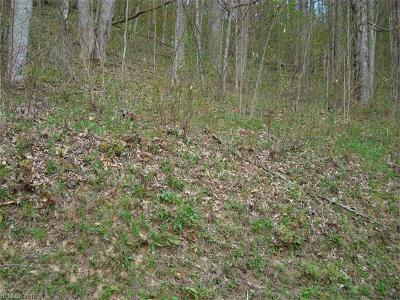 Residential Lots & Land For Sale: 187,204-206 Weaver Lane #187,204,