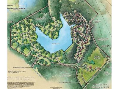 Columbus Residential Lots & Land For Sale: 00 Birchover Lane