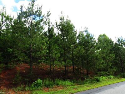 Residential Lots & Land For Sale: 153 Chimney Creek Lane