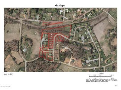 Etowah Residential Lots & Land For Sale: Plato Place