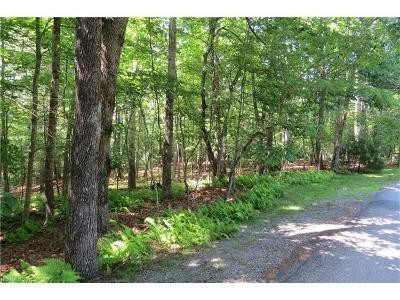 Cedar Mountain, Dunns Rock Residential Lots & Land For Sale: Lot 1 Sassafras Road #1