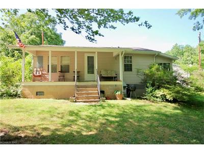Multi Family Home For Sale: 130 Lower Edgewood Road