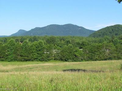 Columbus Residential Lots & Land For Sale: 00 Fox Mountain Road