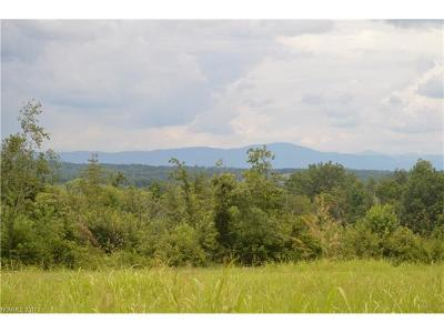 Tryon Residential Lots & Land For Sale: Coxe Road