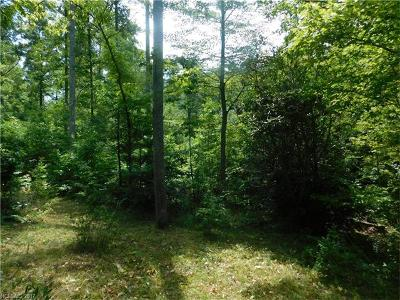 Boyd, Little River, Penrose, Pisgah Forest Residential Lots & Land For Sale: 00 Staton Road