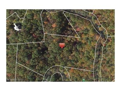 Boyd, Little River, Penrose, Pisgah Forest Residential Lots & Land For Sale: Gardner Lane #6A