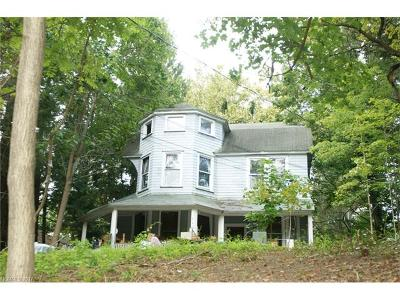 Asheville Single Family Home Under Contract-Show: 246 Cumberland Avenue #26