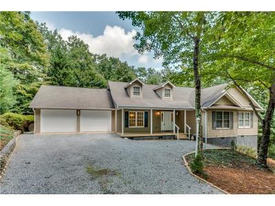 Columbus Single Family Home Under Contract-Show: 55 Camellia Lane