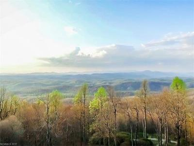 Tryon Residential Lots & Land For Sale: 5042 Hogback Mountain Road