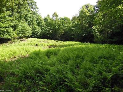 Boyd, Little River, Penrose, Pisgah Forest Residential Lots & Land For Sale: Tbd Pisgah Forest Road #Lot 10,