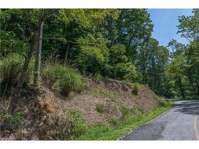 Residential Lots & Land For Sale: Kyles Creek Road