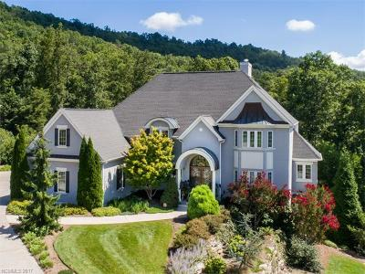 Single Family Home For Sale: 2005 Viburnum Lane
