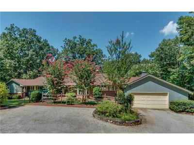 Columbus Single Family Home Under Contract-Show: 850 Persimmon Hill Drive
