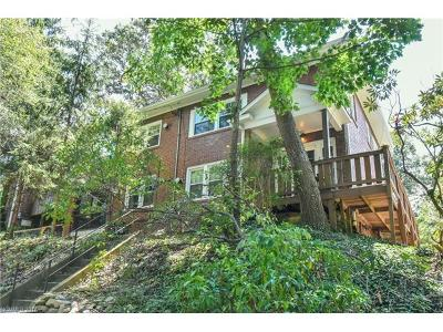 Multi Family Home Closed: 23 White Fawn Drive