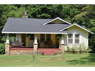 Columbus Single Family Home Under Contract-Show: 2134 Lynn Road