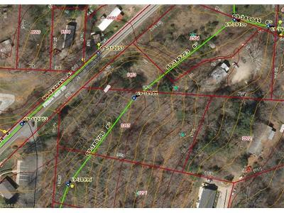 Residential Lots & Land For Sale: Approx 56 Pisgah View Road