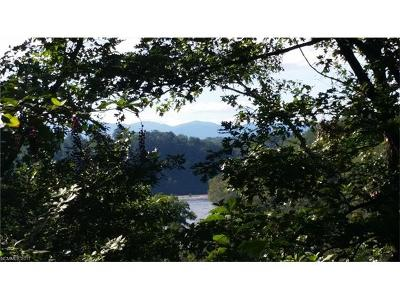 Asheville Residential Lots & Land Under Contract-Show: 14 Tupelo Trail #Estate L