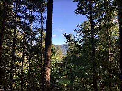 Lake Lure Residential Lots & Land For Sale: Proctor Road