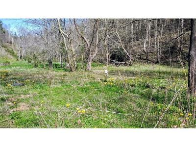 Marshall Residential Lots & Land For Sale: 99999 Upper Paw Paw Road