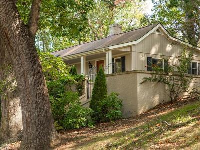 Single Family Home For Sale: 151 Elkwood Avenue