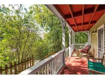 Single Family Home For Sale: 20 Hazzard Street