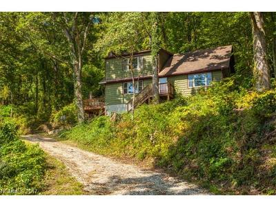 Single Family Home For Sale: 10 Vagabond Trail