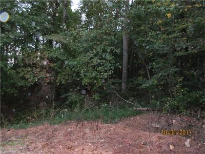 Residential Lots & Land For Sale: Lot 49 Pinnacle Parkway