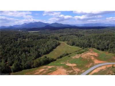 Tryon Residential Lots & Land For Sale: 1525 Hugh Champion Road