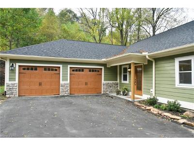 Single Family Home For Sale: 171 View Ridge Parkway