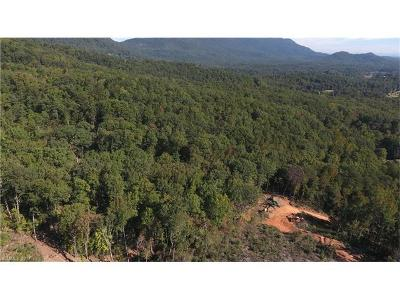 Tryon Residential Lots & Land For Sale: 105 Madar Trail