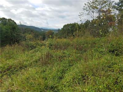 Marshall NC Residential Lots & Land For Sale: $135,000