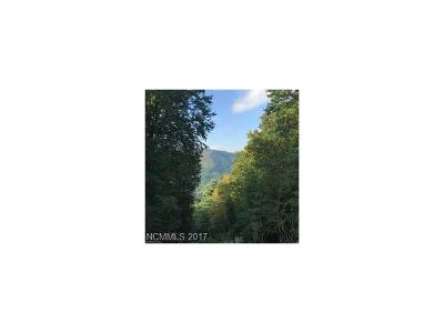 Pisgah Forest Residential Lots & Land For Sale: Trickle Creek Road #24