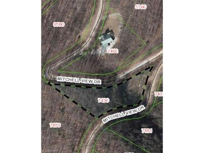 Residential Lots & Land For Sale: 9999 Mitchell View Drive