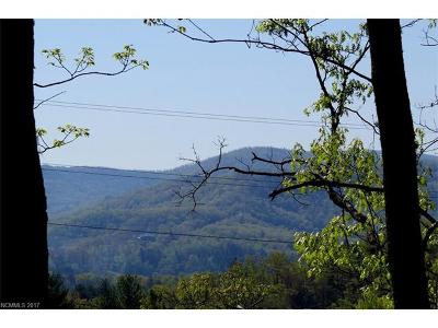 Residential Lots & Land For Sale: 276 Frenchmans Creek Road #Camp 4