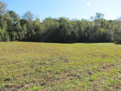 Columbus Commercial For Sale: 00 Nc Hwy 108
