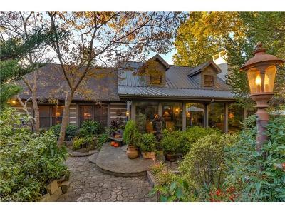 Columbus Single Family Home For Sale: 251 Burgundy Lane