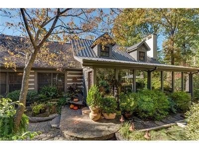 Columbus Residential Lots & Land For Sale: 251 Burgundy Lane