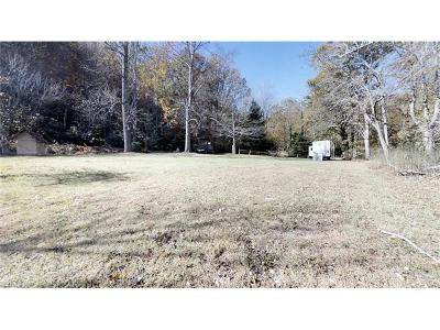 Residential Lots & Land For Sale: 57 Fair Hollow Lane