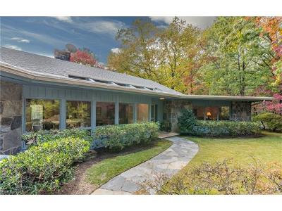 Columbus Single Family Home Under Contract-Show: 354 Mimosa Road #9