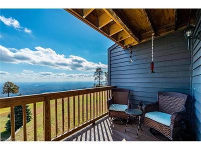 Columbus Condo/Townhouse For Sale: 2881 White Oak Mountain Road #12-A